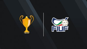 18 e 19 Maggio Final Four di Coppa Italia